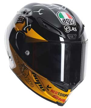 AGV-Corsa-crash-helmet-guy-martin-colors