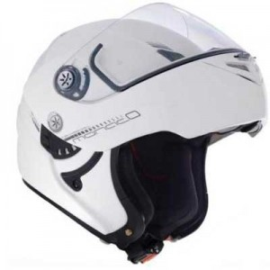 Lazer-Monaco-Pure-Carbon-crash-helmet-open