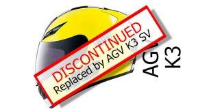 AGV-K3-discontinued-featured