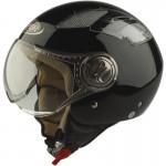 Viper-RS-16-Open-Face-crash -Helmets