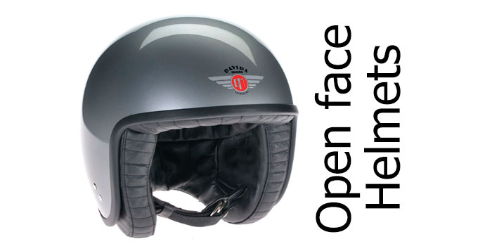 open-face-featured