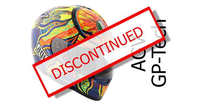 AGV-GP-Tech-discontinued