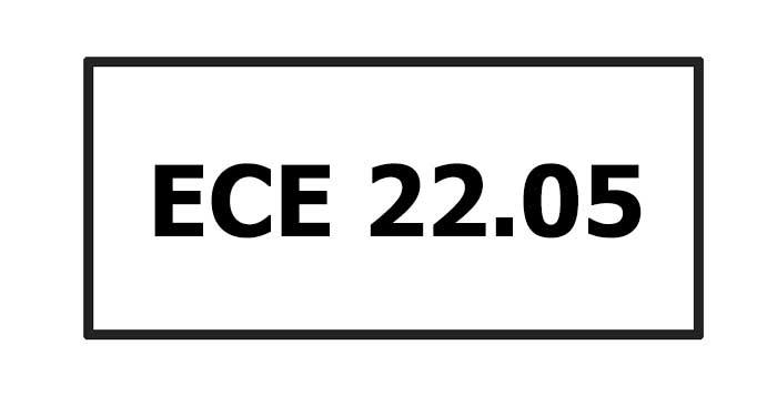 ECE 2205 logo