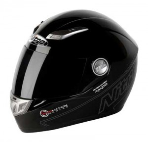 nitro-aikido-crash-helmet