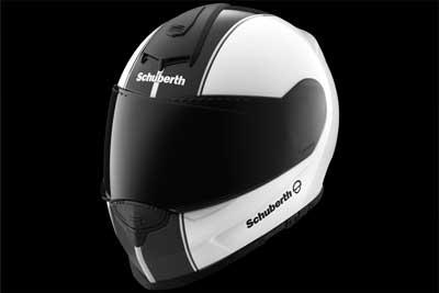 Schuberth S2 Review >> Schuberth S2 Exterior Billys Crash Helmets
