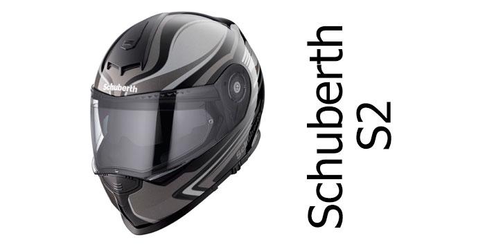 schuberth-s2-sport-tech-titanium-black-crash-helmet