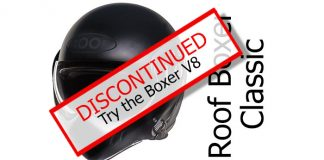 roof-boxer-disc-try-v8-featured