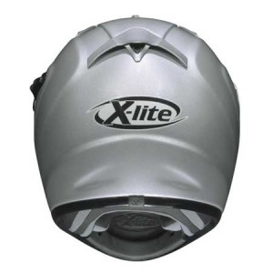 X-Lite-X-551-rear-view-in-silver