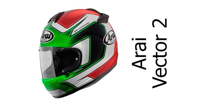 arai-vector-2