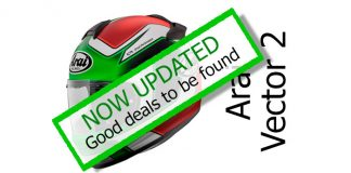 arai-vector-2-updated-featured