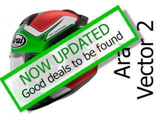 arai-vector-2-updated-featured