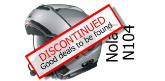 nolan-n104-disc-deals-featured