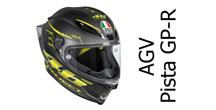agv-pista-gp-r-project-46-featured-image