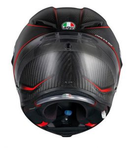 agv-pista-gp-granpremio-matt-rear-view