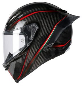 agv-pista-gp-r-gran-premio-side-view
