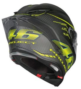 agv-pista-gp-r-gran-project-46-valentio-rear-view