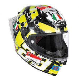 agv-pista-gp-r-iannone-front-side-view