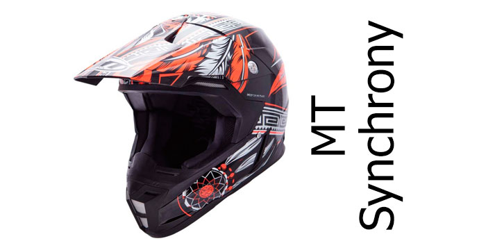 mt-synchrony-native-off-road-crash-helmet