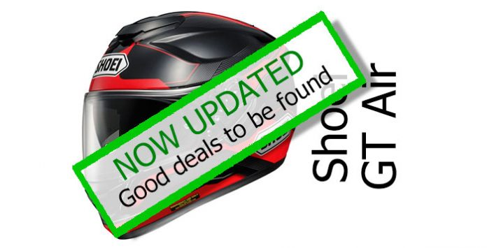 shoei-gt-air-now-updated-featured