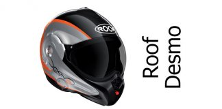 roof-desmo-featured-2