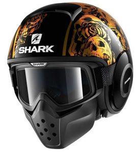 shark-drak-sanctus-koo-helmet-front-view