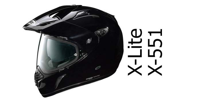 X-Lite-X-551-crash-helmet-in-black