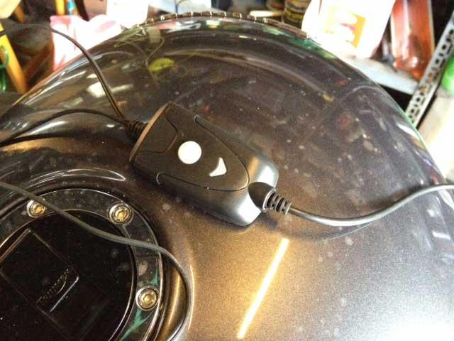Gerbing controller?7a1720&7a1720 gerbing g3 heated gloves review billys crash helmets gerbing wiring diagram at creativeand.co