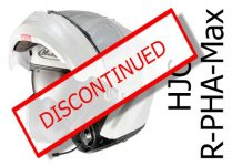 hjc-rpha-Max-discontinued-featured