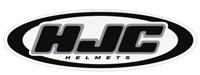 HJC-Helmets-logo