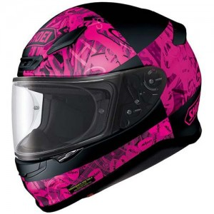 Shoei-NXR-Boogaloo-crash-helmet