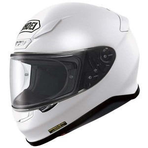Shoei-RF-1200-crash-helmet-in-white