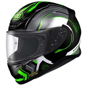 Shoei-RF-1200-crash-helmet-isomorph-tc-4