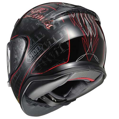 Shoei-RF-1200-inception-tc-1-crash-helmet