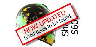shark-s600-motorcycle-helmet-discontinued-featured