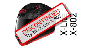 x-lite-x-802-disc-featured