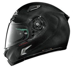 x-lite-x-802rr-ultra-carbon-crash-helmet-side-view