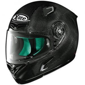 x-lite-x-802rr-ultra-carbon-puro-carbon-crash-helmet-side-view