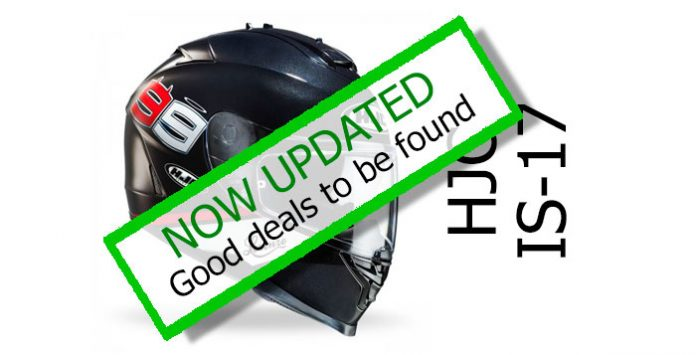 hjc-is-17-deals-featured