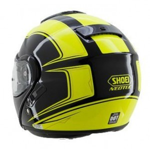 shoei-neotec-crash-helmet