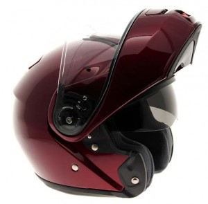 shoei-neotec-crash-helmet-wine-chin-up