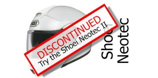 shoei-neotec-disc-featured