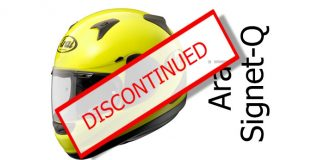 arai-signet-q-discontinued-featured