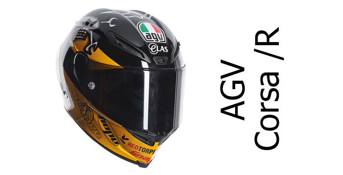 agv-corsa-r-featured