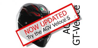 agv-gt-veloce-updated-featured
