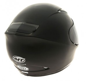 mt-revenge-matt-black-crash-helmet
