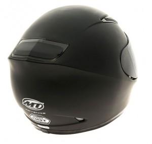 mt-revenge-matt-black-crash-helmet