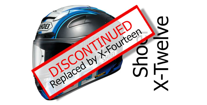 shoei-x-fourteen-helmet-disc-featured