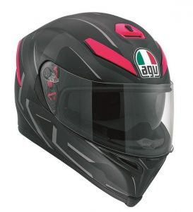 AGV-K5-You-motorbike-crash-helmet-side-view
