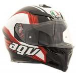 AGV-K5-drift-red-crash-helmet