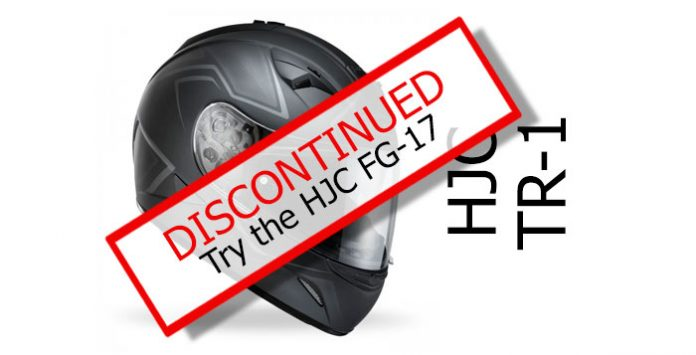 HJC-TR1-featured-disc